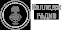 Радио колледжа профессиональных технологий